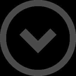 コンプリート ピクトグラム ハート アイコンを見つけるための最大のサイト